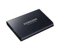 Samsung Portable SSD T5 2TB USB 3.1  - 383639 - zdjęcie 4