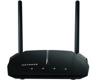 Netgear R6120 (802.11a/b/g/n/ac 1200Mb/s) USB - 382605 - zdjęcie 1