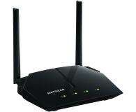 Netgear R6120 (802.11a/b/g/n/ac 1200Mb/s) USB - 382605 - zdjęcie 2