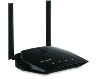 Netgear R6120 (802.11a/b/g/n/ac 1200Mb/s) USB - 382605 - zdjęcie 4