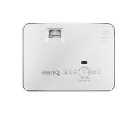 BenQ MU706 DLP - 382614 - zdjęcie 5