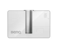 BenQ MH760 DLP - 382615 - zdjęcie 5