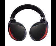 ASUS Strix Fusion 300 (czarny) - 383838 - zdjęcie 6