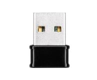 Edimax EW-7822ULC nano (a/b/g/n/ac 1200Mb/s) DualBand - 353859 - zdjęcie 1