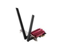 Edimax EW-7822PIC (802.11a/b/g/n/ac 1200Mb/s) DualBand - 229928 - zdjęcie 1