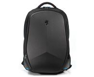 """Dell Alienware 15"""" Vindicator v2 (czarny) - 379759 - zdjęcie 4"""