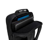"Dell Premier Slim Backpack 14"" - 380449 - zdjęcie 4"