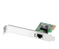 Edimax EN-9260TX-E (10/100/1000Mbit) Low Profle - 46420 - zdjęcie 1