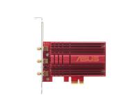 ASUS PCE-AC68 (1900Mb/s a/b/g/n/ac) - 164352 - zdjęcie 4