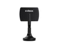 Edimax EW-7811DAC (802.11a/b/g/n/ac 450Mb/s) DualBand - 204395 - zdjęcie 1
