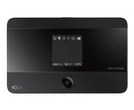 TP-Link M7350 WiFi b/g/n 3G/4G (LTE) 150Mbps - 230000 - zdjęcie 1