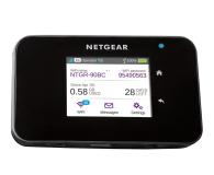 Netgear AirCard 810S WiFi b/g/n/ac 3G/4G (LTE) 600Mbps - 309252 - zdjęcie 1