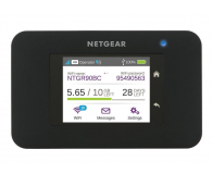 Netgear AirCard 790S WiFi b/g/n/ac 3G/4G (LTE) 450Mbps - 311875 - zdjęcie 1