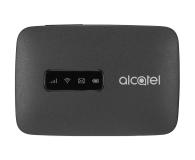 Alcatel LINK ZONE WiFi b/g/n 3G/4G (LTE) 150Mbps - 319302 - zdjęcie 1