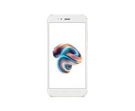 Xiaomi Mi A1 64GB Gold - 383937 - zdjęcie 2