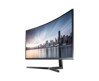Samsung C34H890WJUX Curved - 384162 - zdjęcie 11