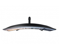 Samsung C34H890WJUX Curved - 384162 - zdjęcie 8