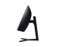 Samsung C34H890WJUX Curved - 384162 - zdjęcie 13