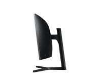 Samsung C34H890WJUX Curved - 384162 - zdjęcie 14
