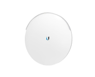 Ubiquiti AirMax RocketDish AC 31dBi 5GHz (do Rocket AC) - 268684 - zdjęcie 1