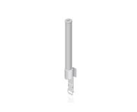 Ubiquiti AirMax Omni 10dBi 2,4GHz dookólna (do Rocket M) - 166285 - zdjęcie 1