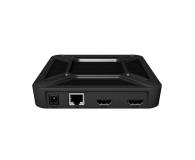 Synology Stacja monitoringu VS960HD (2xHDMI, 3xUSB, LAN) - 383411 - zdjęcie 4