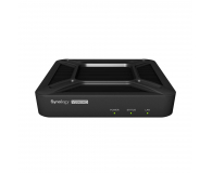 Synology Stacja monitoringu VS960HD (2xHDMI, 3xUSB, LAN) - 383411 - zdjęcie 3