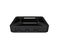 Synology Stacja monitoringu VS960HD (2xHDMI, 3xUSB, LAN) - 383411 - zdjęcie 5