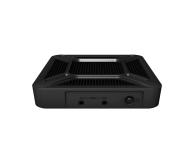Synology Stacja monitoringu VS960HD (2xHDMI, 3xUSB, LAN) - 383411 - zdjęcie 6