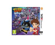 Nintendo YO-KAI WATCH 2: Psychic Specters - 384032 - zdjęcie 1