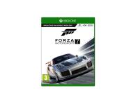 Logitech G920 Driving Force + Forza Motorsport 7 SE - 388896 - zdjęcie 4