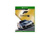 Microsoft Forza Motorsport 7 Ultimate Editon - 384286 - zdjęcie 1