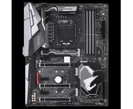 Gigabyte Z370 AORUS Gaming 7 (3xPCI-E DDR4 USB3.1/M.2) - 384618 - zdjęcie 4