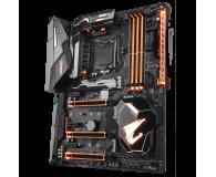 Gigabyte Z370 AORUS Gaming 7 (3xPCI-E DDR4 USB3.1/M.2) - 384618 - zdjęcie 3