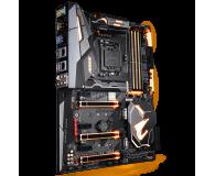 Gigabyte Z370 AORUS Gaming 7 (3xPCI-E DDR4 USB3.1/M.2) - 384618 - zdjęcie 2
