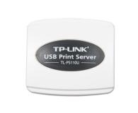 TP-Link TL-PS110U (1xUSB, 1xRJ-45) - 171241 - zdjęcie 1