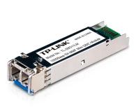 TP-Link TL-SM311LM Multi-Mode 1.25Gb/s SFP 2xLC - 243782 - zdjęcie 1