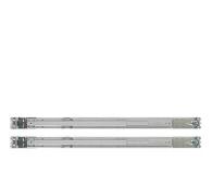 Synology Rail Kits Sliding (przesuwny zestaw szyn) 1U-3U - 320839 - zdjęcie 1