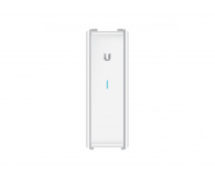 Ubiquiti UniFi Controller Cloud Key (kontroler AP) - 349189 - zdjęcie 1