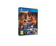 CENEGA Sonic Forces D1 Edition - 384684 - zdjęcie 1