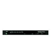 ATEN CS1308-AT-G USB/PS/2 + VGA (8 komputerów) - 46596 - zdjęcie 1