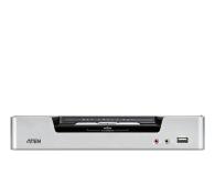 ATEN CS1642A-AT-G USB + DVI (2 komputery) - 46587 - zdjęcie 1