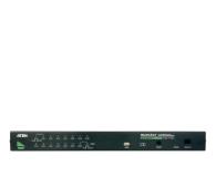 ATEN CS1716A-AT-G RACK USB/PS/2 + VGA (16 komputerów) - 46581 - zdjęcie 1