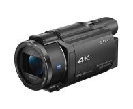 Sony FDR AX53B - 372912 - zdjęcie 1