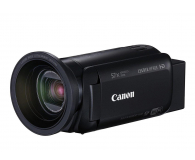 Canon Legria HF R88 - 364879 - zdjęcie 1