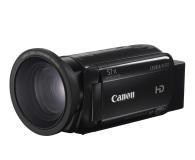 Canon Legria HF R77  - 306947 - zdjęcie 1