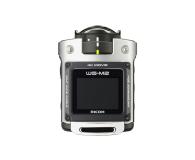 Ricoh WG-M2 4K srebrna - 305645 - zdjęcie 1