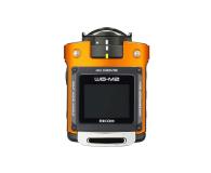 Ricoh WG-M2 4K pomarańczowa - 305644 - zdjęcie 1