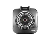 """Xblitz GO Full HD/2""""/170 - 243528 - zdjęcie 1"""