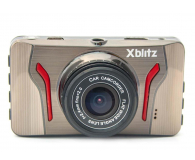 "Xblitz Ghost Full HD/3""/120 - 311974 - zdjęcie 1"